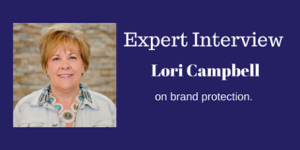 Expert interview | Lori Campbell