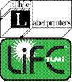 The Label Printers Wins Environmental Award