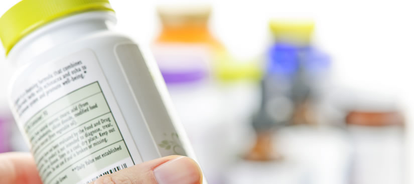 Why Pharmaceutical Labels Need an Expert Label Manufacturer