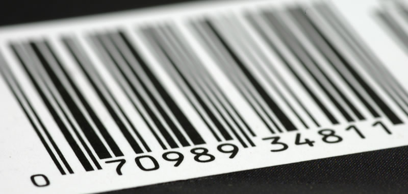 Barcodes and RFID Labels: Are Your Labels Helping You with Inventory Control?