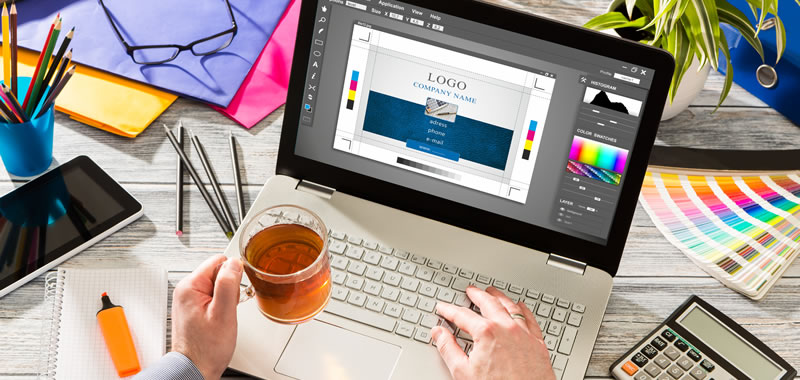Expert Q&A: Considerations When Submitting Artwork to a Label Printer