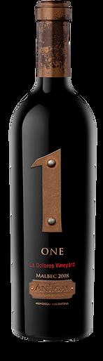 Metallic texture labels