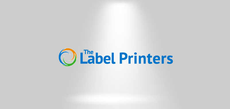 The Label Printers Employee Spotlight: Norma Ruacho