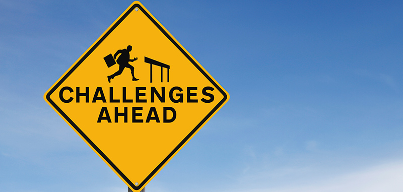 challenging-applications