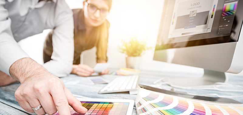 5 Modern Design Trends to Use With Your Product Label