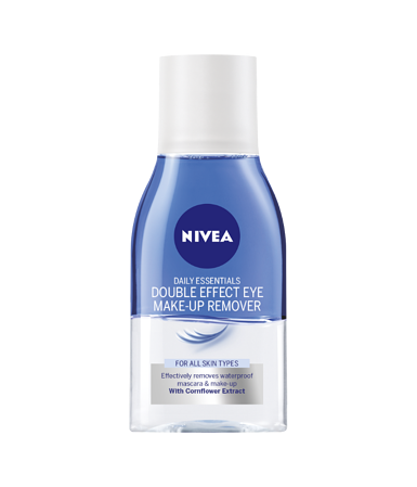 nivea-cleaner