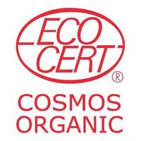 Eco-Cert Cosmos Organic