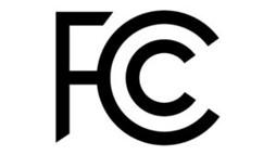 FCC mark