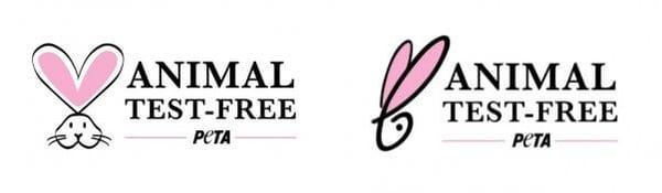 Peta | Animal Test-Free