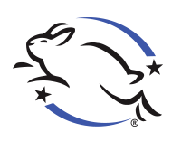 Cruelty-Free Bunnies