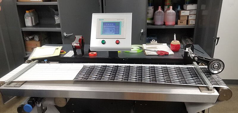digital-printing-press