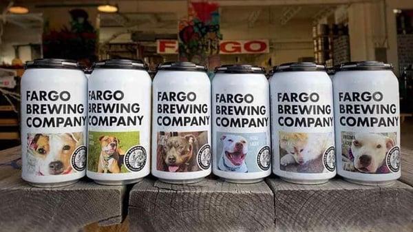 Fargo Brewing