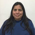 Employee Spotlight: Norma Ruacho