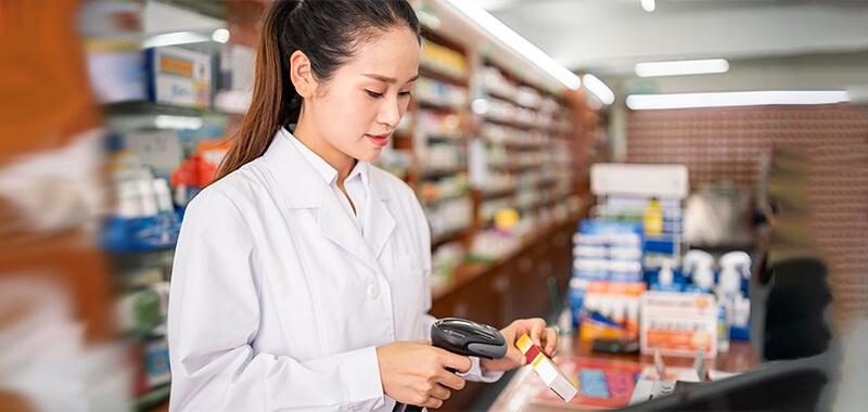 Do You Need Smart Pharmaceutical Labeling?