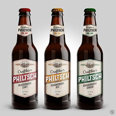 philtsch
