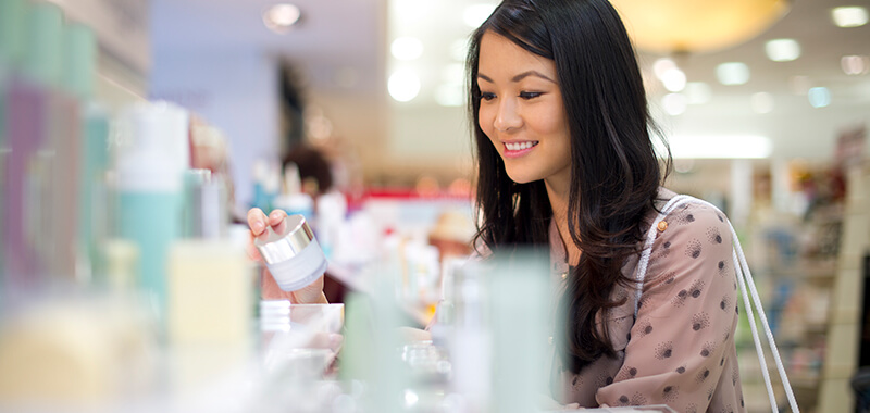 Cosmetic Label Printing: Building the Perfect Label for Your Beauty Brand