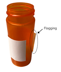 Flagging-bottle-sm