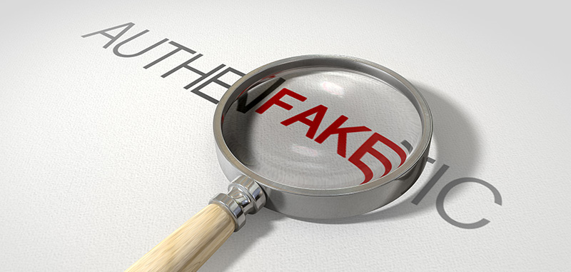 3 Inexpensive Brand Protection Strategies That Thwart Counterfeiters