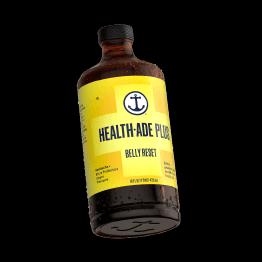 Health-Ade Plus