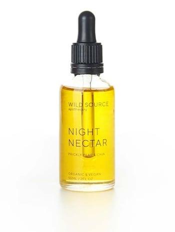 Night Nectar