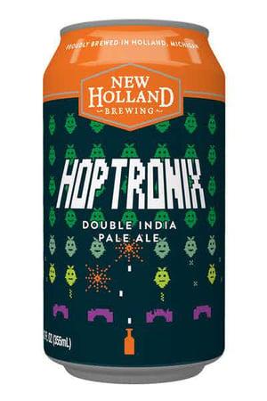 hoptronix-label-1