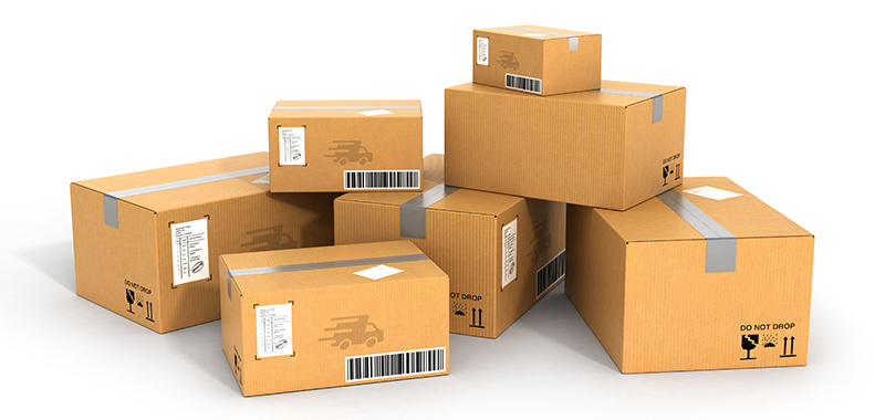 Shifting to E-Commerce: What Labels Will You Need?